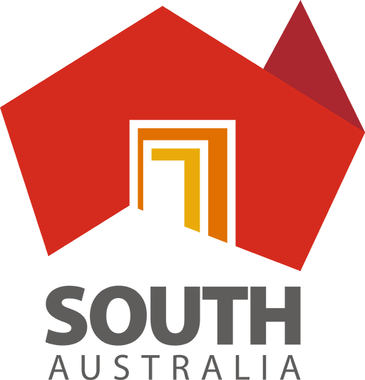 South Australia trailer company
